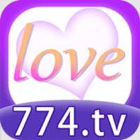 love774TV直播下载下载