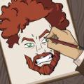 画画警探游戏下载最新版