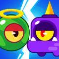 球球超进化游戏下载最新版