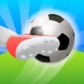 足球我最强安卓版下载最新版