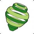 螺旋力英语app下载安装