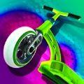 Touchgrind滑板车游戏下载安装