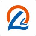 李妮英语课堂app下载安装
