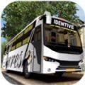 巴士山地驾驶冒险游戏下载安装