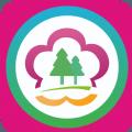 花木森林app下载安装