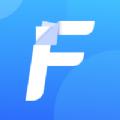 企业文件管理app下载安装