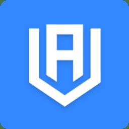 安信盾安卓版下载安装