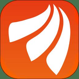 东方财富app手机版下载安装