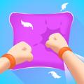 击败枕头3D安卓版下载最新版