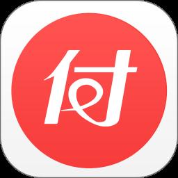 佰付美app下载安装