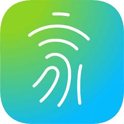 小翼管家app官方下载安装