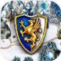 英雄魔法战争游戏下载最新版