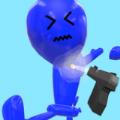 粉碎气球人游戏下载最新版