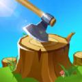 致命撸树人游戏下载安装