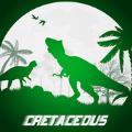 恐龙大陆狩猎游戏下载单机版