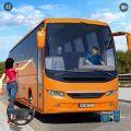 真正的巴士模拟器驾驶2021游戏下载中文版