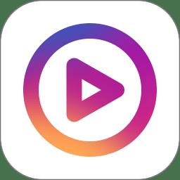 波波视频下载应用安装最新版
