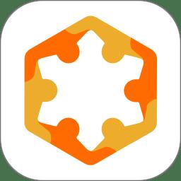 盒伙人app下载官方版高清版