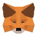 小狐狸钱包中文版下载完整版