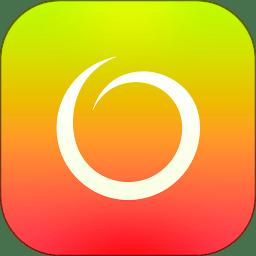 移动欧瑞莲app下载最新版本官网版