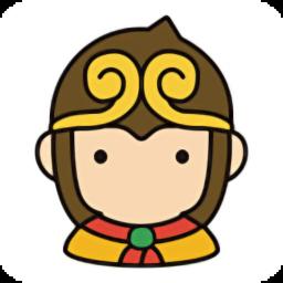 悟空遥控器app下载安装正式版