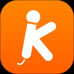 k米手机点歌下载安装官网版