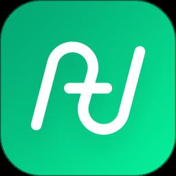 凹凸租车下载app最新版正式版
