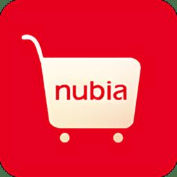 努比亚官方商城app下载最新版