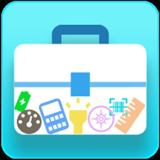 妙用工具箱app下载免费版