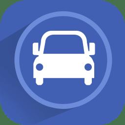 汽车在线下载安装免费版最新版