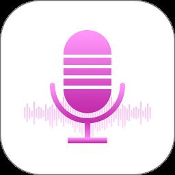 语音包变声器免费版下载官方正版