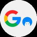 谷歌三件套一键安装器小米最新版