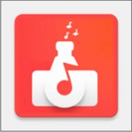 audiolab专业版中文字下载正式版
