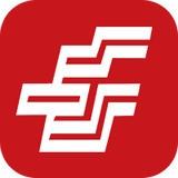 中邮通达信手机版官方正版-巴巴皮软件下载