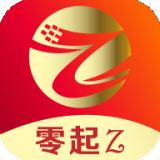 零起Z网赚手机版免费版