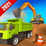重型机械挖掘机手机版官方正式版