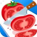 最强菜刀手机版正式版