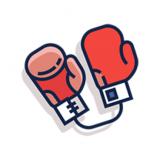 拳击航母手机版免费版