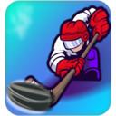 冰球生活3D手机版最新版