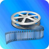 小麦视频剪辑手机版官网版