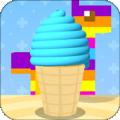 冰淇淋我最强手机版最新版-手机游戏下载