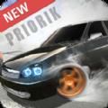 俄罗斯汽车驾驶模拟2游戏下载完整版