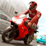 极限摩托车城市赛手机版正式版