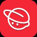 雪球玩数学app下载正式版
