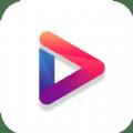 小白视频剪辑软件app下载完整版