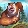 懒熊快跑手机版破解版