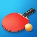 乒乓大师手机版最新版