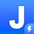 JSPP极速版app下载中文版