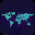 百斗卫星地图导航下载正式版