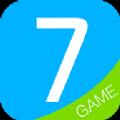 7724手游盒子app下载完整版